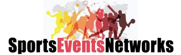 New York Sports Events Logo