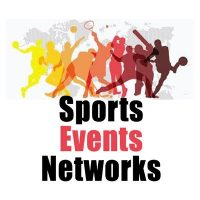 New York Sports Events Logo